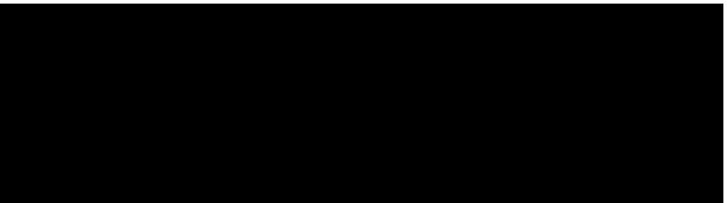La Boîte à Événements Logo