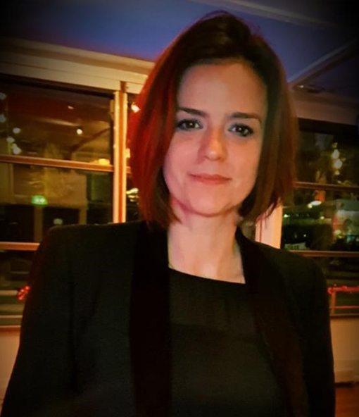 Claire-Garabedian-La-Boite-a-evenements-evenementiel-entreprise