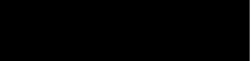 La-Boite-a-evenements-logo-noir